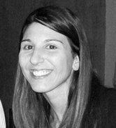 Andrea Lucarelli