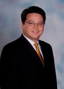 Andrew Ching