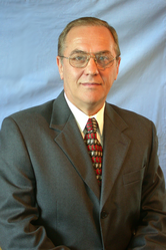 Angelo Ugge