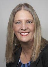 Anita Turk