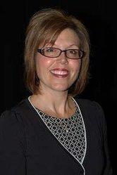 Ann Reed