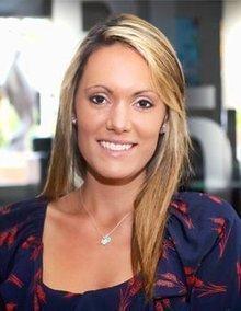 Anna Heidecker