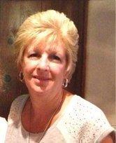 Anne D'Agostino