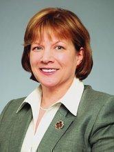 Anne Kleindienst