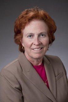 Anne Tiffen
