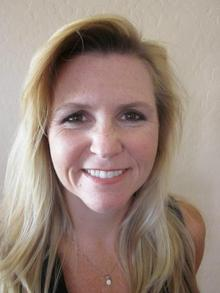 April Horned, CPCU