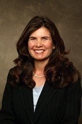 April Ward