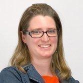 Ashley Mulhall, AIA, LEED-AP, BD+C