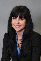Ashley Villaverde