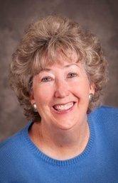Barbara Hayward