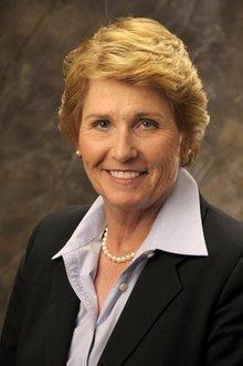 Barbara Hoffnagle
