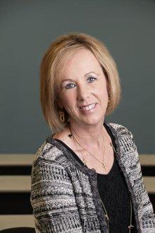 Barbara Shuck
