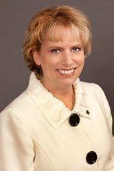Becky Hornack