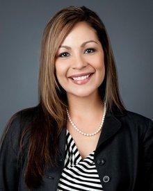Belinda Chavira
