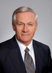 Bill Maledon