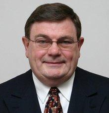 Bill Michels
