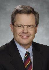 Bill Sellner