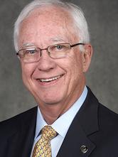 Bill F. Miller
