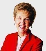 Bonnie Mattick