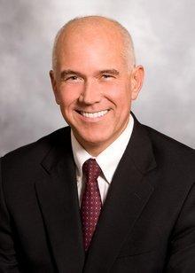 Brad Holtzinger