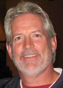 Brad Nickels