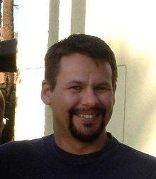 Brad Vance
