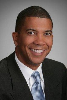 Bradley H. Logan