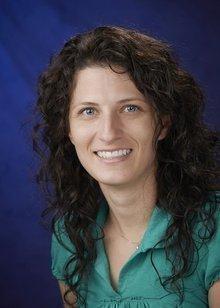 Brandi Bobrowski