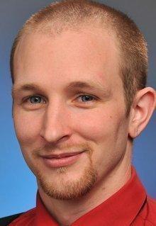 Brandon Daigger