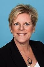 Brenda Allen