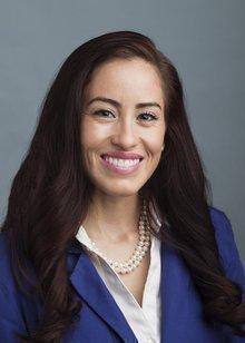 Brenda Yanez