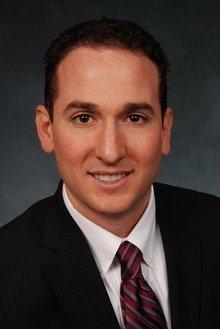 Brian Ackerman