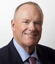 Brian Hackethal