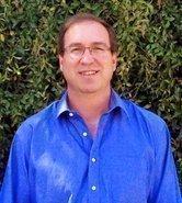 Brian Kleve