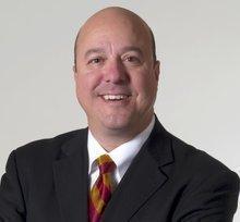 Brian W. LaCorte