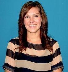Brittany Belsterling