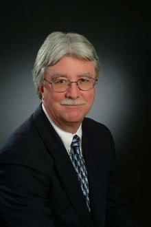 Bruce Liggett