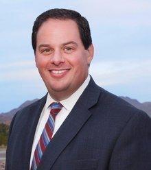 Bryan Bertucci