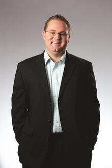 Bryan Perleberg
