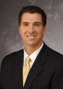 Bryce Terveen