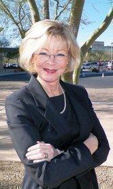 Carol Grumley