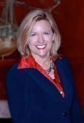 Carol Poore, Ph.D.