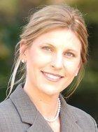 Carol Rieger