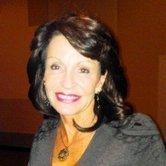 Carol Tidmarsh