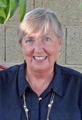 Carol Verdicchio