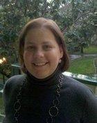 Carolyn Johnstone