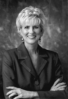 Carolyn J. Johnsen