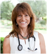 Carrie Bordinko MD