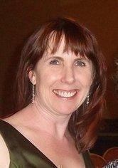 Cathleen Dooley