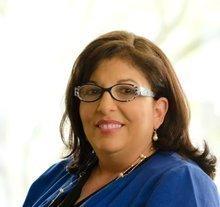 Cathy LaSusa